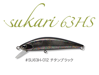 Sukari63hs