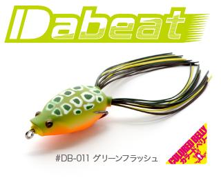 Dabeat